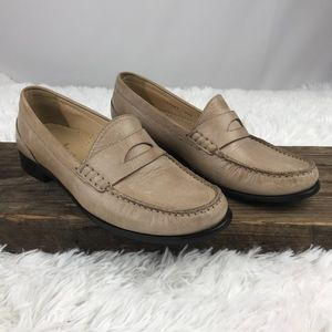 Cole Haan Loafers Size 6.5